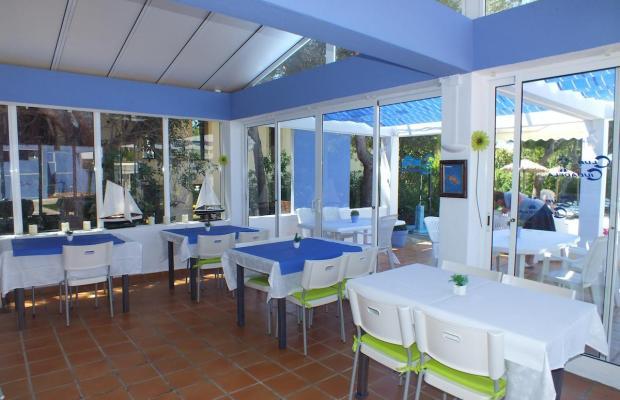 фотографии Club Ciudadela изображение №4