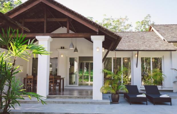 фотографии Koyao Bay Pavilions изображение №64
