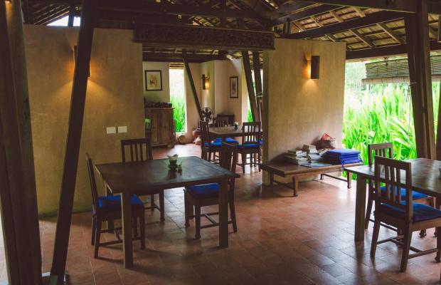 фото Koyao Bay Pavilions изображение №42