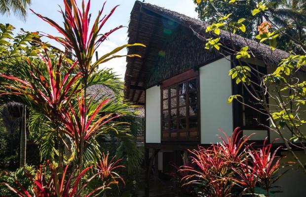фотографии Koyao Bay Pavilions изображение №36