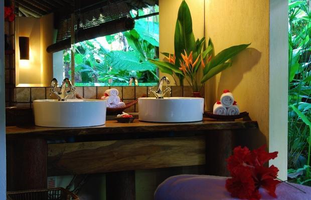 фото Koyao Bay Pavilions изображение №26