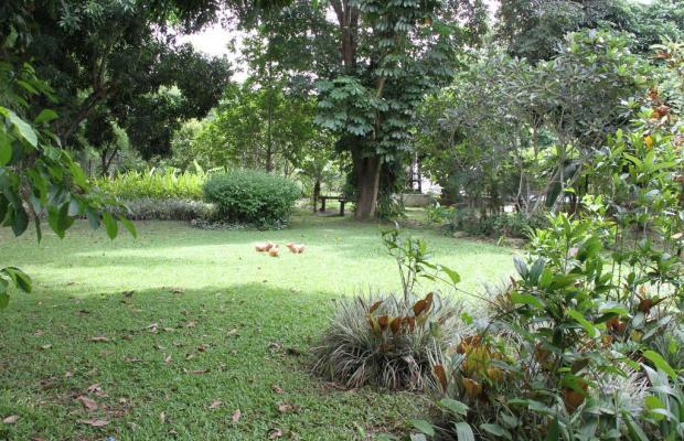 фото отеля Tianna Garden Village изображение №13