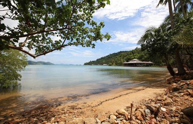 фото Nirvana Resort Koh Chang изображение №26