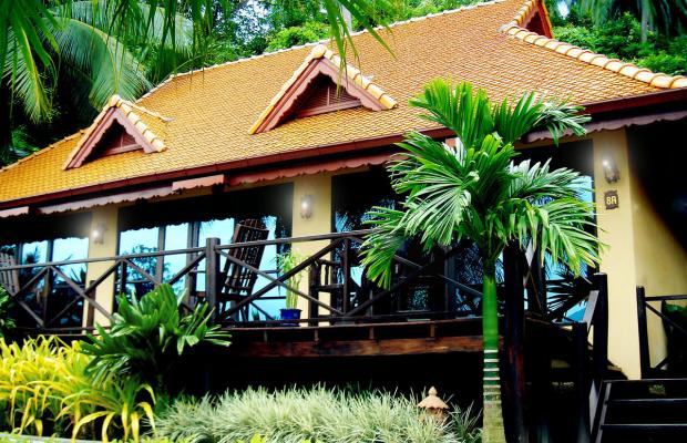 фото Nirvana Resort Koh Chang изображение №6