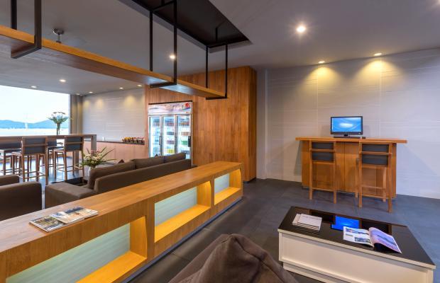 фото отеля X10 Seaview Suites at Panwa Beach изображение №33