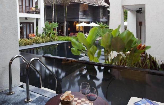 фото U Chiang Mai изображение №14