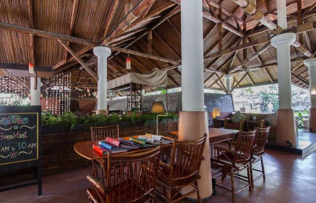 фото Loma Resort & Spa изображение №42