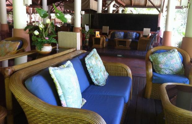 фото Loma Resort & Spa изображение №30