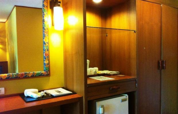 фотографии Loma Resort & Spa изображение №28