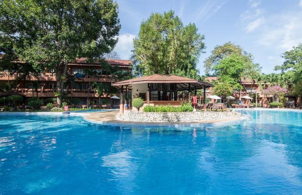 фотографии Loma Resort & Spa изображение №12
