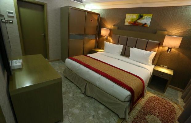 фотографии Sun & Sands Plaza Hotel (ex. Ramee International) изображение №20