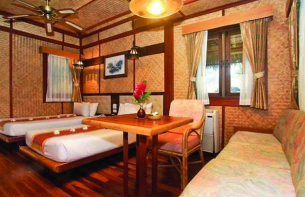 фотографии отеля Sunset Village Beach Resort изображение №11