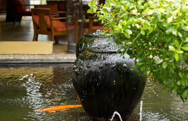 фото Sunshine Garden Resort изображение №26