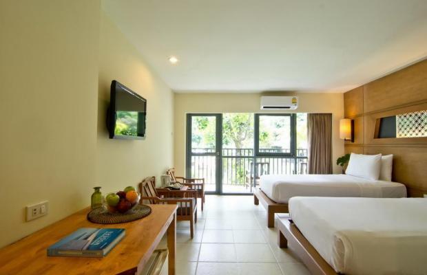 фотографии отеля Sunshine Garden Resort изображение №3