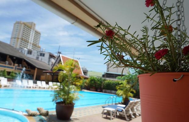 фото отеля Suppamitr Villa изображение №13