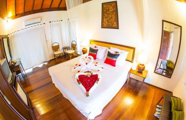 фото Golden Pine Resort изображение №2