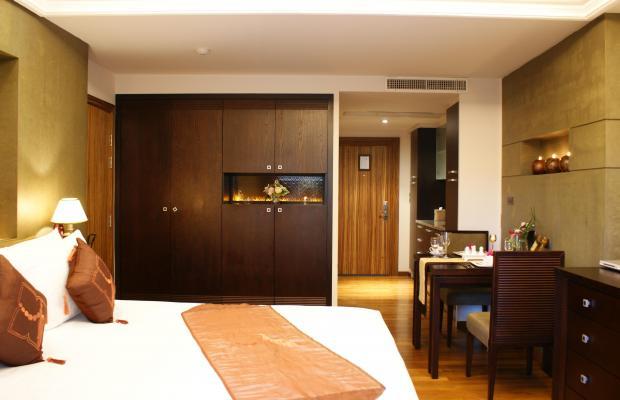 фотографии Mantra Pura Resort Pattaya изображение №48