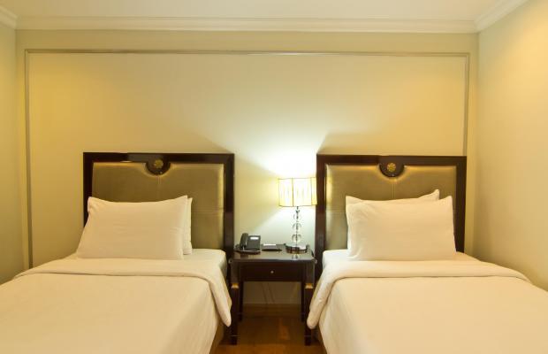 фото Mantra Pura Resort Pattaya изображение №46