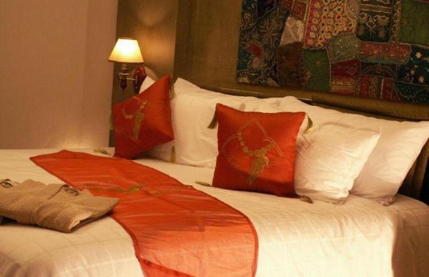 фотографии отеля Mantra Pura Resort Pattaya изображение №27