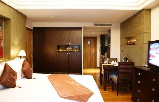 фотографии Mantra Pura Resort Pattaya изображение №24