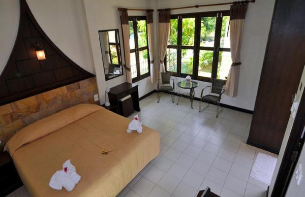 фото отеля Noren Resort изображение №45