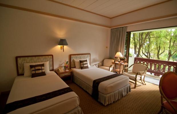 фото отеля Rimkok Resort изображение №17