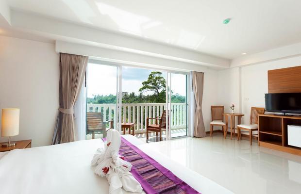 фото отеля Rawai Princess изображение №25