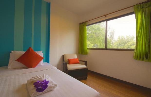 фото отеля Woraburi Sukhumvit Hotel & Resort изображение №5