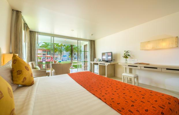 фотографии The Briza Beach Resort (ex. The Briza Khao Lak) изображение №36