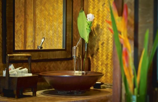 фото Hmong Hill Tribe Lodge изображение №10