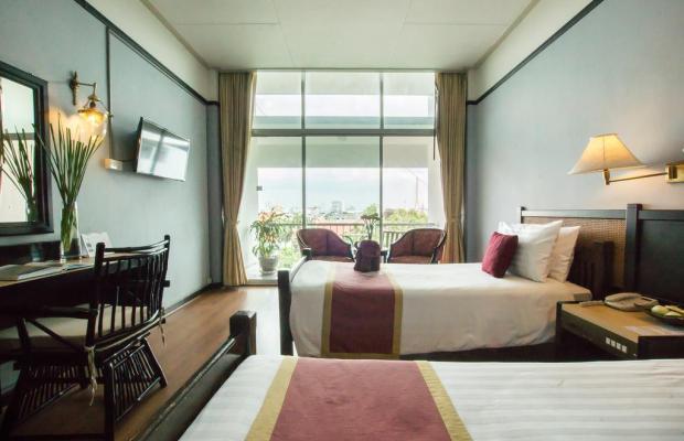 фото отеля Hotel De Moc изображение №13