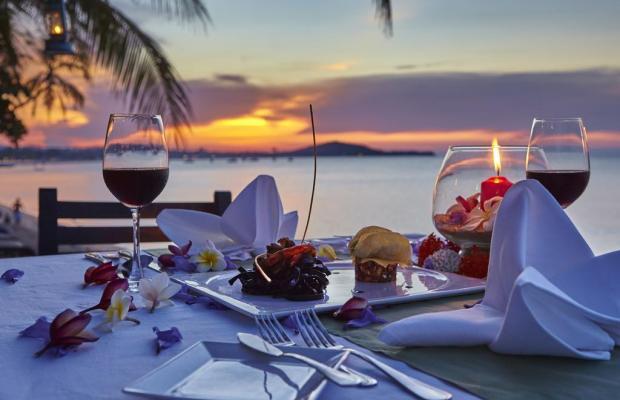фотографии Paradise Beach Resort (ex. Best Western Premier Paradise Beach Resort) изображение №32