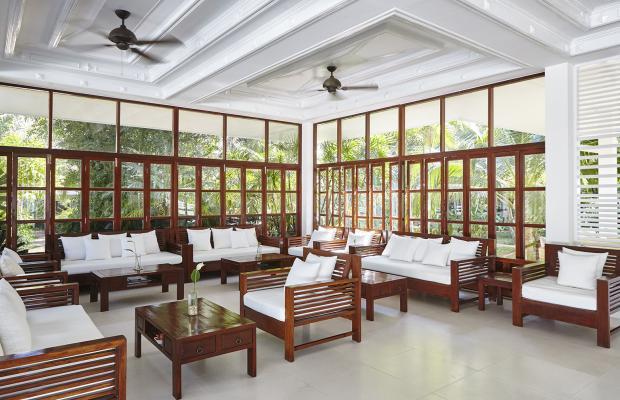 фотографии отеля Paradise Beach Resort (ex. Best Western Premier Paradise Beach Resort) изображение №19