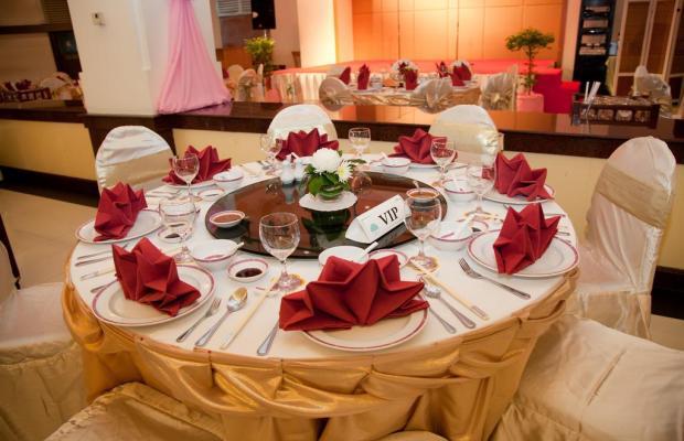 фото Thumrin Thana Hotel изображение №14