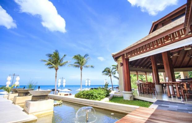 фото Pavilion Samui Boutique Resort изображение №26