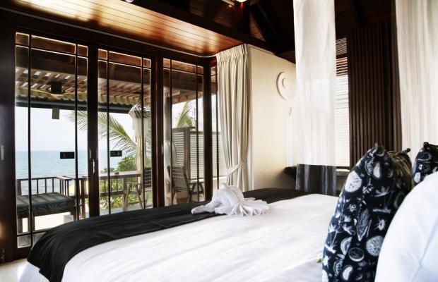 фото отеля Pavilion Samui Boutique Resort изображение №5