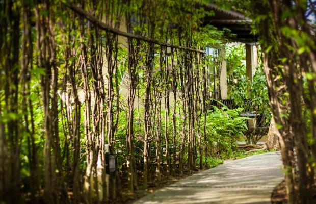 фото отеля Peace Resort Bungalow изображение №13