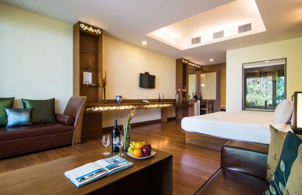 фото Sea View Resort & Spa Koh Chang изображение №38