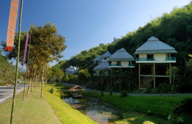 фотографии Greater Mekong Lodge изображение №8