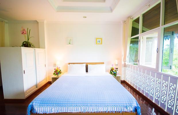 фотографии Mohn Mye Horm Resort & Spa изображение №20