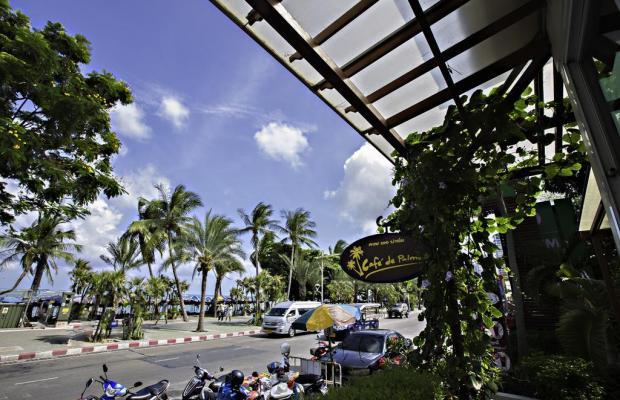 фотографии Twin Palms Resort изображение №20