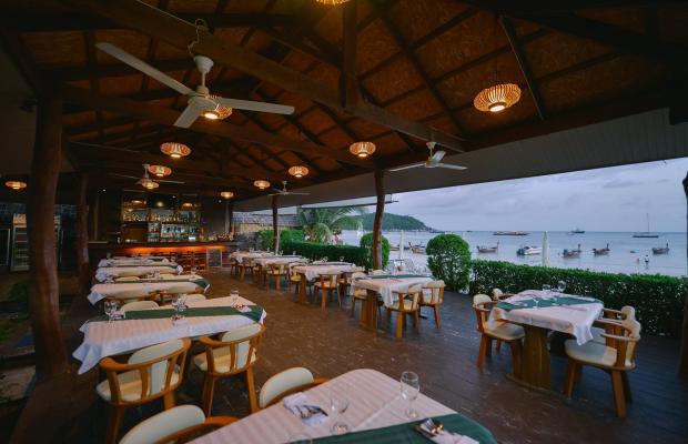 фотографии отеля Sita Beach Resort & Spa изображение №99