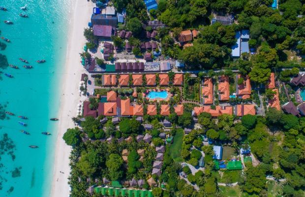 фотографии Sita Beach Resort & Spa изображение №88