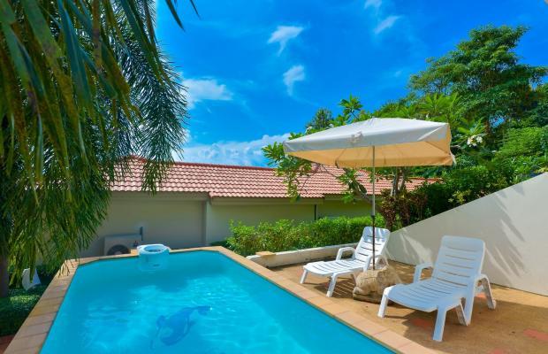 фото Sita Beach Resort & Spa изображение №54