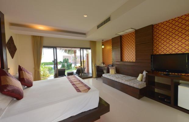фото Sita Beach Resort & Spa изображение №50