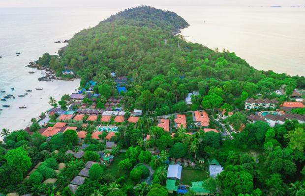 фото Sita Beach Resort & Spa изображение №10