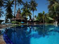 Dewshore Resort, 2*