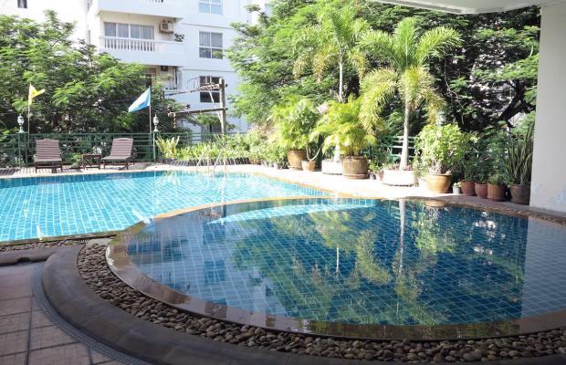фото Mike Beach Resort изображение №22