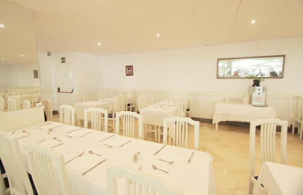 фото отеля Club Hotel Aguamarina изображение №9