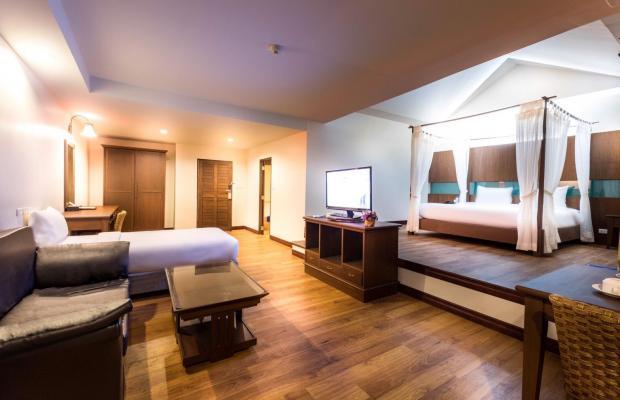 фото отеля Mind Resort изображение №9